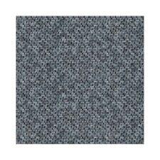 Edificio Material Staffordshire Azul Ladrillo bm031 - Art Printers 95242-F1
