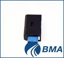 ACTUATOR REAR DOOR LOCK MECHANISM BMW 3 E36 90-00 5 E34 88-96 67118353011