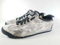 ASICS Onitsuka Tiger Mexico 66 Women's Shoe Size: 7 US EUR 38 Rare
