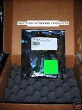 HP Ultra320 SCSI Card Adapter 64-bit 133MHz U320 272653-001 Controller Card