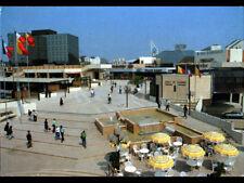 ORLEANS (45) RESTAURANT & CINEMA UGC animés de Place d'ARC en 1988
