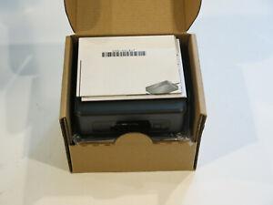 Intel NUC7i7DNHE NUC Slim Mini PC Kit i7-8650U 1.9GHz 512gb SSD 16Gb Ram Win 10