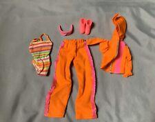 Barbie Clothes/Accessories