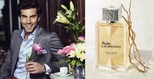 Oriflame Sweden Mister Giordani  Man Eau de Toilette fragrance new original
