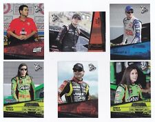 2014 Press Pass Complete 100 card set BV$15!! Many Young Guns with the Veterans!