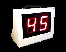 MICRON 2000 ELECTRONIC BINGO MACHINE 1-90 1-75 CALLING 2 YR WARRANTY NEW