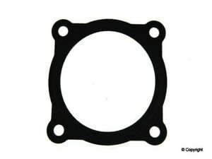 Fuel Injection Throttle Body Mounting Gasket-Reinz WD Express 222 33024 071