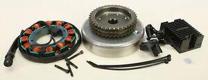 Cycle Electric Alternator Kit CE-24S-09