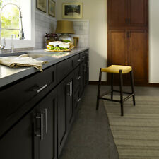 Black Kitchen Cabinets In Cabinets for sale | eBay