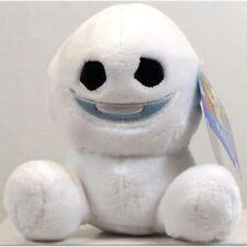 Disney's Frozen Fever Snowgie Plush Soft Toy PoshPaws 10040 0+ NEW