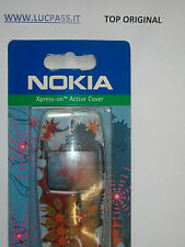 COVER NOKIA ORIGINALE 3510 IN BLISTER