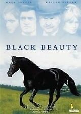 Beauty PG DVD & Blu-ray Movies