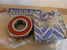 Original Nissan Datsun 280ZX S130,Bluebird 910  Radlager Hinterachse,43215-A0100