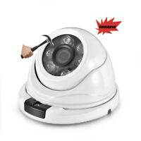 Metal H.265 25FPS 2MP IP Camera outdoor 1080P POE/DC P2P Network onvif CCTV Cam