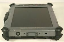 Xplore iX104C4 Rugged Tablet PC SOLD AS IS