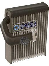 New Evaporator 27-33747 Omega Environmental