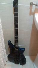 EX Kubicki Factor Bass