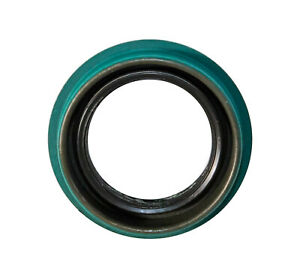 NEW OEM 2000-2013 Ford Focus Transmission Trans Axle Seal 3S4Z1177AA