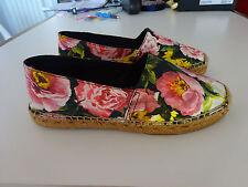 scarpe Dolce e Gabbana nuove con scatola