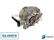Vacuum Pump, brake system for CITROËN MINI PEUGEOT PIERBURG 7.01366.06.0