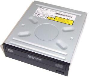 HITACHI/LG GH60N LGE-DMGH60N(B) DVD/RW Sata Disc Drive Drive