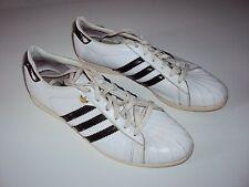 Chaussures adidas pour femme pointure 40   eBay