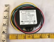 Thomas Research Led Driver Led25w Trc 025s035ds