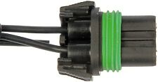 Dorman 85812 Headlight Socket