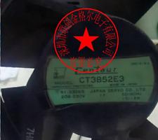 1pc new fan freeship CN60B31 CN52B4 CN52B2 CN48D5 CN60B5 CN60B2 CT3B52E3 220V