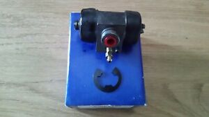 Classic Mini REAR Brake Wheel Cylinder GWC1102