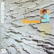 "12"" DLP Donovan Pop Chronik Volume 13 (Colours, Little Tin Soldier) 70`s PYE"