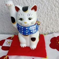 Maneki Neko 12 Zodiac Bobble Head Lucky Cat Dog