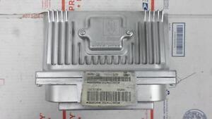 ENGINE COMPUTER PROGRAMMED PLUG&PLAY 1996 BUICK SKYLARK 3.1L 16211539 16231964