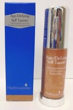 Hydroxatone Age-Defying Self Tanner Lightweight Formula for Smooth/Radiant Skin