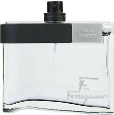 Treehousecollections: Ferragamo F Pour Homme EDT Tester Perfume For Men 100ml