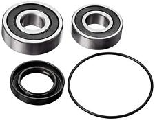 Honda XR250 Rear Wheel Bearing Kit XL250 XL500 Pivot Works PWRWK-H46-250 *NEW*
