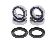 All Balls Rear Wheel Bearing and Seal Kit Arctic Cat 375 400 500 25-1436