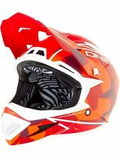 O'Neal Fahrrad-Helme & -Protektoren