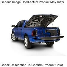 UnderCover SC401P Passenger Side Swing Case, For 2005-2019 Toyota Tacoma NEW