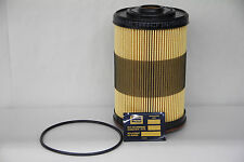 FBO60338 - RACOR FBO SERIES REPLACEMENT FILTER ELEMENT ( 25 MICRONS )