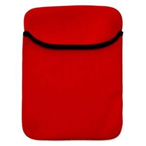 Reversible Bag Laptop Bag Notebook Protector Softcase Neoprene 13 Inch
