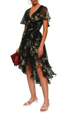 Zimmermann Maples dress - size 1