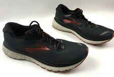 Men's Brooks Adrenaline GTS 20 Running Shoes size 11