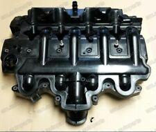 Couvercle De Culasse Pour Renault Laguna Trafic Master 2.2dCi 2.5dCi 8200714033