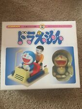 Medicom Kubrick Doraemon Time Machine