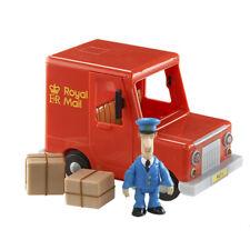 Postman Pat Vehicle - Postman Pat's Van  *BRAND NEW*