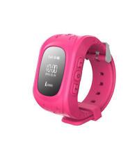 Prixton smartwatch infantil con GPS Rosa