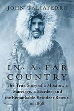 In a Far Country: The True Story of a Mission, a Marriage, and the Rem-ExLibrary