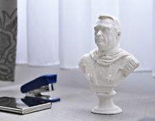 Orbán Viktor kisszobor - 3D nyomtatott
