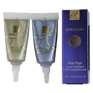 Estee Lauder Pure Pops Eyeshadow, .25oz/7ml